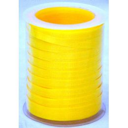 96 Units of 300ft Ribbon - Daffioid - Bows & Ribbons