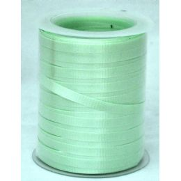 96 Units of 300ft Ribbon - Lite gn - Bows & Ribbons