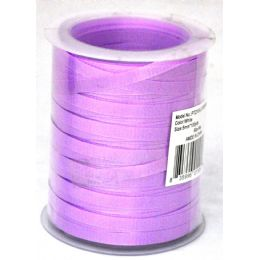 96 Units of 300ft Ribbon - Lavnder - Bows & Ribbons