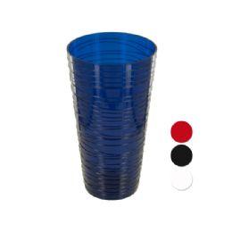 72 Units of Modern Style Tumbler - Plastic Drinkware
