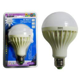 48 Units of 18 Watts Led Lightbulb - Lightbulbs