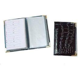 72 Units of CREDIT CARD HOLDER - Wallets & Handbags