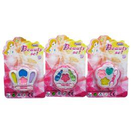 48 Units of Make Up Beauty Set - Girls Toys