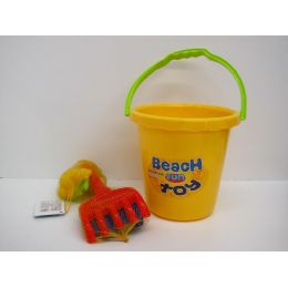 24 Units of BEACH FUN TOYS - Beach Toys