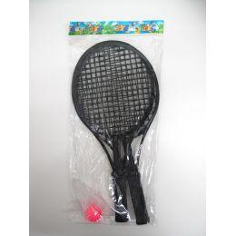 96 Units of Racket - Sports Toys