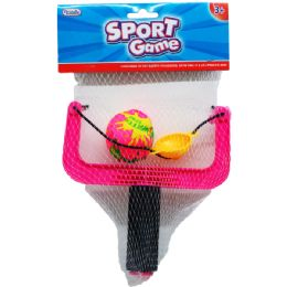96 Units of Water Bomb Sling - Summer Toys