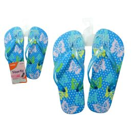 72 Units of Sandals For Girl - Girls Sandals