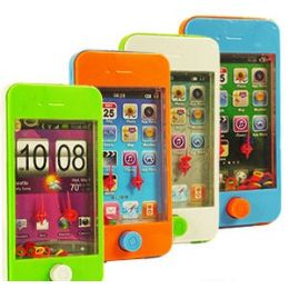144 Units of SMART PHONE RING TOSS GAME - Dominoes & Chess