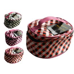 72 Units of Makeup Bag - Cosmetic Cases