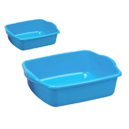 48 Units of Square Dishpan - Frying Pans and Baking Pans