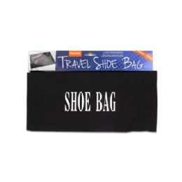 72 Units of Travel Shoe Bag - Bags Of All Types
