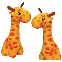 60 Units of Plush Giraffes. - Plush Toys