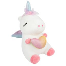 96 Units of Plush Bright Puppies. - Plush Toys