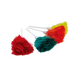 48 Units of Feather Duster - Dust Pans