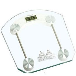 6 Units of ELECTRONC BATHROOM SCALES - Measuring Cups and Spoons