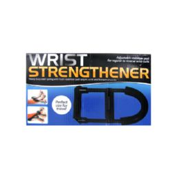 24 Units of Wrist Strengthener - Workout Gear