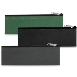 96 Units of PENCIL CASE - 3 COLORS - Pencil Boxes & Pouches