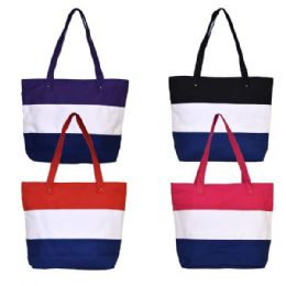 48 Units of Summer Fashion Bags Assorted - Bags Of All Types