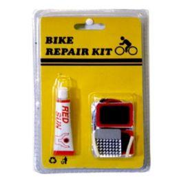 144 Units of Bike Repair Kit - Biking