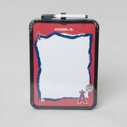 48 Units of Dry Erase Board W/pen Angels - Dry Erase