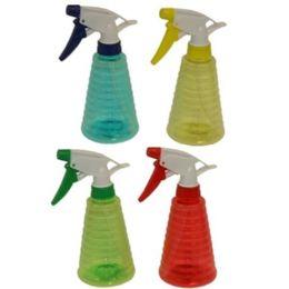 96 Units of SPRAY BOTTLE 300 ML - Spray Bottles
