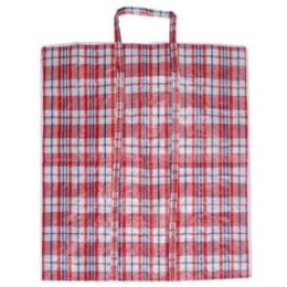 100 Units of Laundry Bag 30x23x12in - Laundry Baskets & Hampers