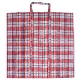 100 Units of Laundry Bag 30x30x7inch - Bags Of All Types