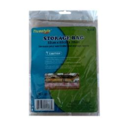 96 Units of Storage Bag - Home Accessories
