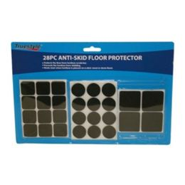 96 Units of 28pc Anti Skid Protector - Home Accessories
