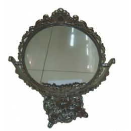 48 Units of Mirror - Wall Decor
