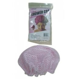 240 Units of SHOWER CAP - Shower Caps