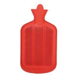 60 Units of HOT WATER BAG - Skin Care