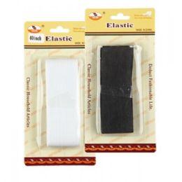 96 Units of Elastic Tape - Tape