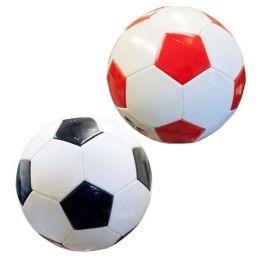 60 Units of Soccer Ball - Balls