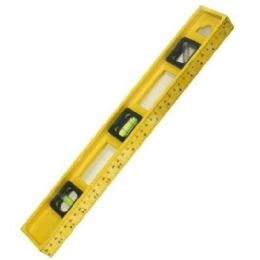 60 Units of LEVEL 40 CM - Tape Measures and Measuring Tools