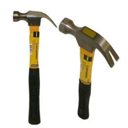 48 Units of Fiber Glass Hammer 8oz - Hammers