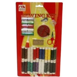 71 Units of Sewing Kit - Sewing Supplies
