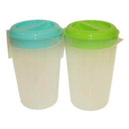 48 Units of 4 Liter Pitcher - Plastic Drinkware