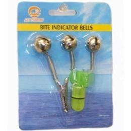 240 Units of 2 Bells Indicator - Fishing Items