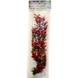 240 Units of Fish Tank Plants Large Size 35-40cm - Animals & Reptiles