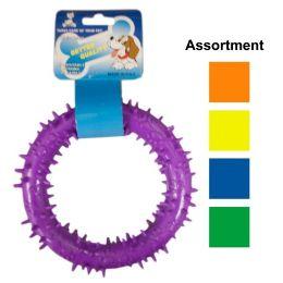 240 Units of Pet Chew Toy 11cm - Pet Toys