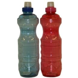 96 Units of Sports Bottle - Sport Water Bottles