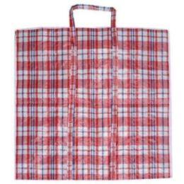 48 Units of Laundry Bag Ex Jumbo 91.4x76x25.4cm - Laundry Baskets & Hampers