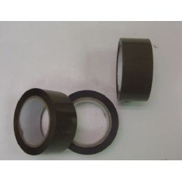 60 Units of Brown Box Tape - Tape