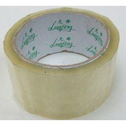 60 Units of Box Tape - Tape