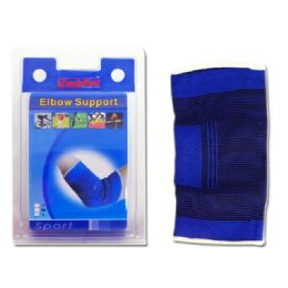 96 Units of Elbow Bandage Support - Bandages and Support Wraps