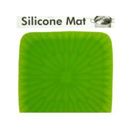 36 Units of Silicone Kitchen Mat - Dish Drying Racks