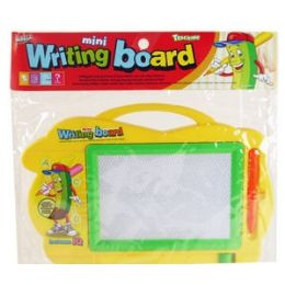 144 Units of Mini Writing Boards - Toy Sets