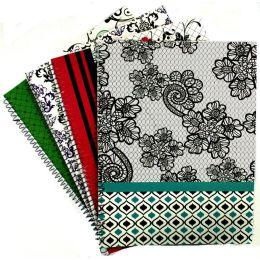 48 Units of 1 Subject Notebook 60 Sheet - Notebooks