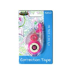 96 Units of Correction Tape 6 M - Tape